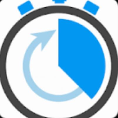 Imagem de Cronometro Workout