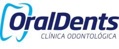 Imagem Cliente OralDents