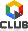 Imagem Cliente QClub