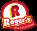 Imagem Cliente Rogers